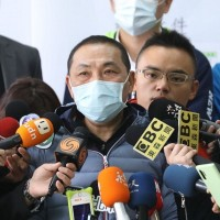 New Taipei resident to face severe punishment for avoiding quarantine