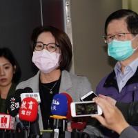 開學在即 台北市增10區健康服務中心售口罩