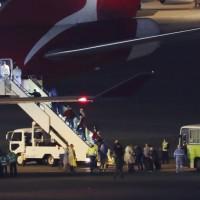 【武漢肺炎】日本單日新增10例、 累計705例 包含鑽石公主號621例•首傳2日籍旅客死亡