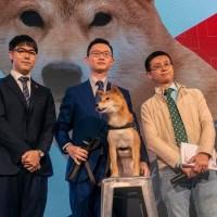 【真心不騙】「歡樂無法黨」成為第365個合法政黨: 讓歡樂意志成為台灣的驕傲