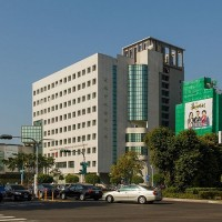 Companies in Taiwan begin to furlough employees due to impact of Wuhan coronavirus