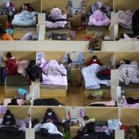 中國一線醫護曝真相:武漢肺炎無特效藥   採取支持性療法