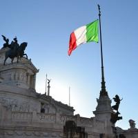 【武漢肺炎】義大利出現群聚和感染源不明 旅遊警示升至第二級警示