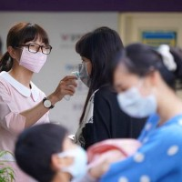 29-year-old Taiwanese woman dies 10 days after contracting H1N1 flu