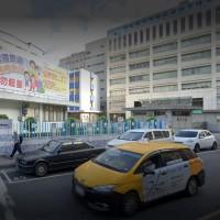 【疑為武漢肺炎】北市38歲女會計猝死前曾發燒 檢體已送疾管署昆陽實驗室