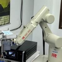Taiwan university introduces machine to prolong mask life