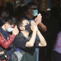 Public in Taiwan allowed to buy 3 masks a week starting March 5