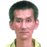 Convicted sex offender captured after armed robbery in Taipei