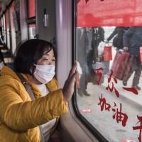 人命=豬? 外媒曝:中國操作豬瘟與武漢肺炎手法極為相似