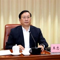 Wuhan CCP chief draws criticism for telling Chinese to thank party for coronavirus response