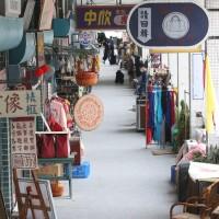 台灣公視8千萬元搭建「中華商場」撤了! 期待「天橋上的魔術師」精彩上檔