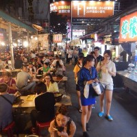 Taiwan to give each household four vouchers to counter impact of coronavirus