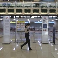 網傳台灣捐日本50萬口罩? 查核中心出面打臉闢謠