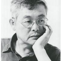台灣國寶級詩人楊牧辭世 提倡自由開放學風