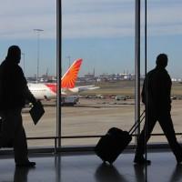 對抗武漢肺炎 澳洲宣布 16日起入境者須自主隔離14天