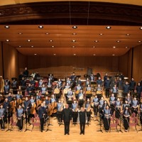 Taipei Chinese Orchestra to calm pandemic anxiety with online concert