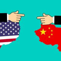 〈時評〉台灣站在「美國化」與「中國化」的對決十字路口