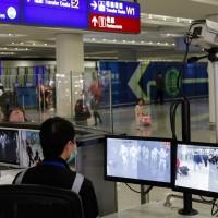 【武漢肺炎】香港發出全球紅色旅遊警示 澳門則宣布禁止外籍人士入境 兩岸三地除外