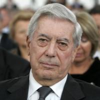 Nobel laureate Mario Vargas Llosa blames coronavirus on Chinese dictatorship