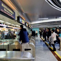 武漢肺炎疫情升溫 台灣提升美國華盛頓、紐約、加州旅遊警示
