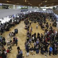 【武漢肺炎】菲律賓宣布全國進入「災難狀態」 20日起呂宋島各機場禁止國際航班出境