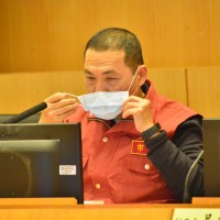 New Taipei City to shut down sports centers, libraries amid coronavirus fears