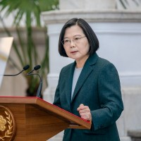 Taiwan readies billion-dollar package to boost economy
