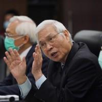 Taiwan cuts interest rates to counter Wuhan coronavirus impact