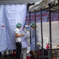 所有入境泰國旅客須出示健康證明和保單 22日起生效