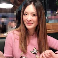 震驚!台灣國標舞女神劉真驚傳病逝 享年44歲