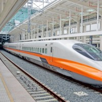 Taiwan High Speed Rail to cut services amid falling demand