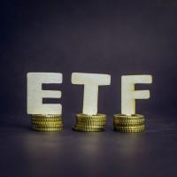 〈時評〉股市動盪投資ETF同樣有高風險 投資人要小心