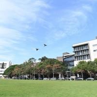 【武漢肺炎】台灣清大26師生曾與法國籍確診者接觸 900人即日起遠距上課