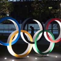 東奧何時舉行? 國際奧會:預計在7至8月間 4週內定奪