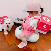 Legislation protecting food delivery workers takes effect in Taipei