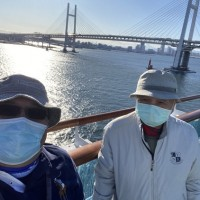 Taiwanese coronavirus survivors urge quarantine compliance