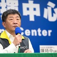 台灣新增10例武漢肺炎 總確診數達339例