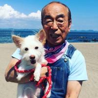 快訊!日本搞笑藝人志村健武漢肺炎亡 享年70歲