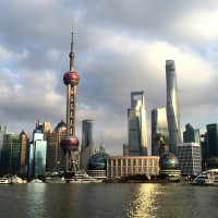 Shanghai attractions close again amid revived coronavirus fears in China