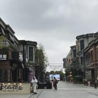 【武漢肺炎】外媒:疫情喚起中國年輕人政治覺醒 北京當局警戒