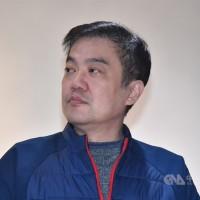 【更新】台灣遠東航空案張綱維800萬交保 台北地檢署將提抗告
