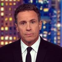 驚!美國CNN名主播確診武漢肺炎 紐約州長:保持社交距離