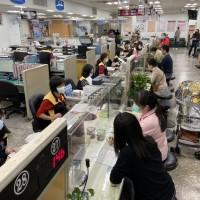 【武漢肺炎】防疫大作戰    財政部推2大線上報稅新工具