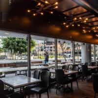 Taiwan restaurants preparing to adopt social distancing guidelines