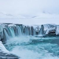 【武漢肺炎】無症狀者趴趴走?冰島採檢高達五成「無病徵」