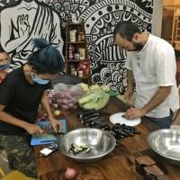 Taiwanese leaving India  unaffected by Japan coronavirus travel ban