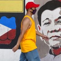 【武漢肺炎】菲律賓災民示威 總統杜特蒂:作亂者全部槍斃
