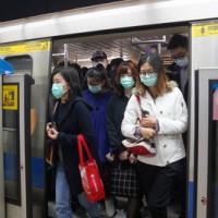 大眾運輸新制9日起實施   新北盼中央下令未戴口罩乘客可拒載