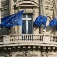 EU calls on Taiwan to abolish death penalty