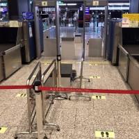 【武漢肺炎】台灣「奧捷旅遊團」群聚延燒 5日為止9人確診、部分患者肺浸潤或無症狀